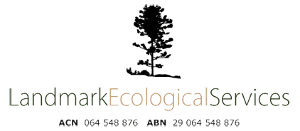 Landmark Ecological Services